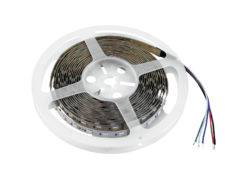 EUROLITE LED Strip 300 5m RGBWW 24V