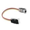 EUROLITE LED Strip flexible Connector 3Pin 10mm