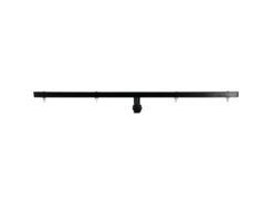 EUROLITE LS-1A3 Cross Beam 120cm