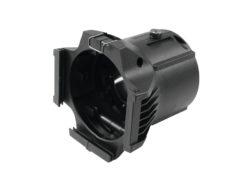 EUROLITE Lens Tube 19° for LED PFE-50