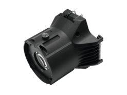 EUROLITE Lens Tube 50° for LED PFE-50