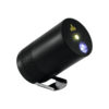 EUROLITE LightBeat 1 Bluetooth Speaker with Laser Effect
