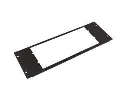 EUROLITE Mouting Frame for LED Operator 6