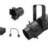 EUROLITE Set LED PFE-50 + Lens tube 19° + DMX Interface