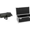 EUROLITE Set LED SL-160 + Case