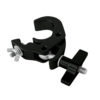EUROLITE TH-260S Quick-Lock Coupler black