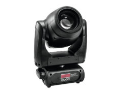 EUROLITE TMH XB-130 Moving-Head-Beam