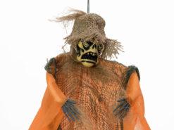 EUROPALMS Halloween Figure In Law Monster, 65cm