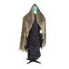 EUROPALMS Halloween Grim Reaper, 165cm