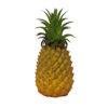 EUROPALMS Pineapple, 26cm