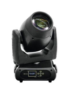 FUTURELIGHT DMB-160 LED Moving Head