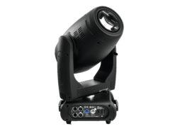 FUTURELIGHT DMH-200 LED Moving Head