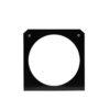 FUTURELIGHT Filter Frame for Profile 200