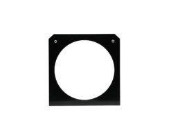 FUTURELIGHT Filter Frame for Profile 200