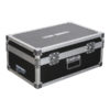 Flightcase for 6x Eventspot 60 Q7