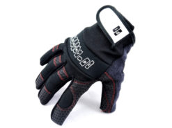 GAFER.PL Grip Glove size L