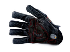 GAFER.PL Grip Glove size M