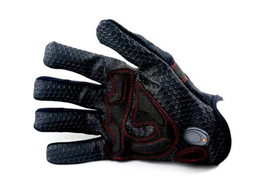 GAFER.PL Grip Glove size s