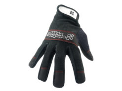 GAFER.PL Lite glove Gloves size L