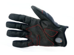 GAFER.PL Lite glove Gloves size M