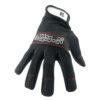 GAFER.PL Lite glove Gloves size XL