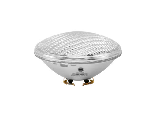 GE PAR-56 12V/16W 6500K LED Swimming Pool Lamp