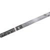 GLITTERGUN Glitter Cannon 80cm