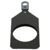 Gobo holder for Infinity Profile