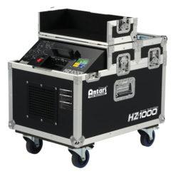 HZ-1000 Pro Hazer