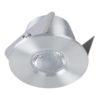 Halifax-40 3000 K 1W LED bianco caldo 15°