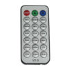 IR Remote for EventLITE 4/10 Q4