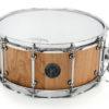 KOLMROCK DRUMSHELLS Tantum Custom Snare Drum