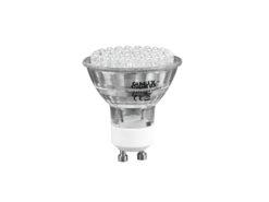 OMNILUX GU-10 230V 48 LED 100° white 6400K
