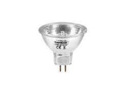 OMNILUX JCDR 230V/50W GX-5.3 1500h 38° +C