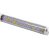 OMNILUX LED 230V/15W R7s 189mm Pole Burner