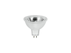 OMNILUX MR-16 12V/35W GX-5.3 SP 11° FMT
