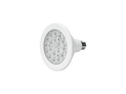 OMNILUX PAR-38 230V SMD 18W E-27 LED 4000K dimmable