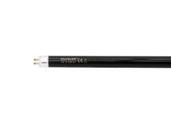 OMNILUX UV Tube 13W G5 517x16mm T5