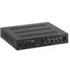 OMNITRONIC DJP-900P Class D Amplifier
