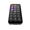 OMNITRONIC L-3 Remote control
