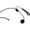 OMNITRONIC MOM-10BT4 Headset Microphone