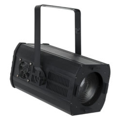 Performer LED 150 Fresnel, DMX