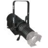Performer Profile 600 LED MKIII corpo senza obiettivo