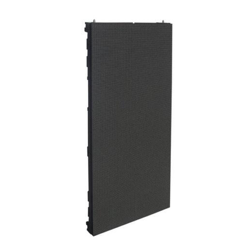 Premiere Series PS5.9N 100x50 cm