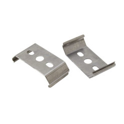 Pro-Line 26 mounting clips