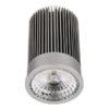 Retro LED Aton 10 W 36° 36°