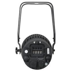 Spectral M3000 Zoom Q4 MKII 8-40° zoom, IP65