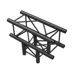 T-Cross 3-way NERO, traliccio Pro-30 quadrato F
