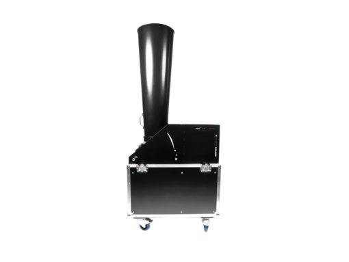 TCM FX Confetti Booster 2, manual