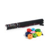 TCM FX Electric Streamer Cannon 50cm, multicolor